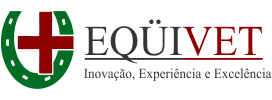 Hospital Veterinário de Equinos em Indaiatuba - Equivet
