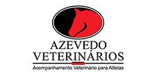 Azevedo Veterinários
